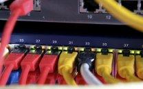 هشدار افبیآی درباره هک شدن صدها هزار روتر توسط هکرهای روس