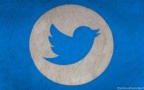 توییتر ۱۰ هزار حساب کاربری جعلی را در آستانه انتخابات آمریکا مسدود کرد