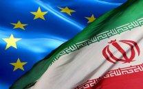 ببینید/ ویدئو؛ نقش کانال ویژهی مالی اروپا برای ایران در خنثی کردن تحریمهای آمریکا چیست؟