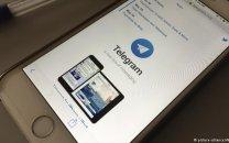 """تلگرام ایکس؛ """"سریعتر و کممصرفتر"""""""