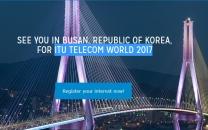 تشریح اهداف حضور شرکت مخابرات ایران در نمایشگاه ITU 2017 کره جنوبی