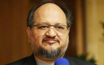 آقای وزیر کار! شفافسازی نیاز به شوآف و تقدیر و تشکر فرمایشی ندارد