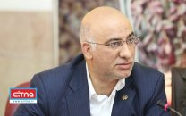دیدار و گفتوگوی مدیرعامل شرکت مخابرات ایران با آزادگان شاغل و بازنشسته (+فیلم)