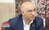 صدری خبر داد: بهبود مستمر و پایدار شاخصهای کیفی شبکه شرکت مخابرات ایران
