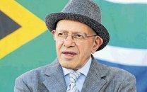 سفیر پیشین آفریقای جنوبی در ایران به اتهام پرداخت رشوه در پروندهی «ایرانسل» بازداشت شد