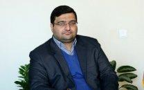 مدیرکل دفتر حقوقی وزارت ارشاد: شورای عالی فضای مجازی مصادیق صوت و تصویر فراگیر را ارائه کند
