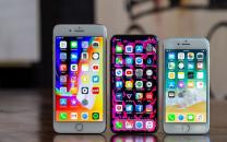 جریمهی ۲۵ میلیون یورویی اپل بابت کاهش مخفیانهی سرعت آیفونهای قدیمی