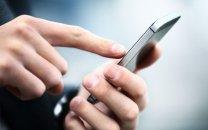 پلیس فتا پیرامون پیامکهای جعلی توقیف خودرو هشدار داد