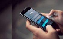 عرضهی نسخهی جدید موبایلت بانک سامان برای سیستم عاملهای ios و اندروید
