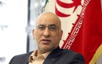 تاکید مدیرعامل شرکت مخابرات ایران بر همفکری و همدلی در بدنهی عالی تصمیمگیر این شرکت