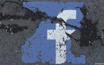 ۲۰۱۸؛ سال رسوایی و شرمساری برای فیسبوک