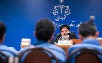 ۱۲ متهم پرونده واردات موبایل معرفی شدند + اسامی و اتهام