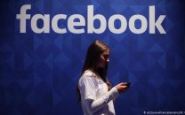 رسوایی کمبریج آنالیتیکا؛ فیسبوک پرداخت جریمه پنج میلیارد دلاری را پذیرفت