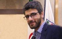 مهندس حمید فتاحی به عنوان عضو موظف هیات مدیره شرکت ارتباطات زیرساخت منصوب شد