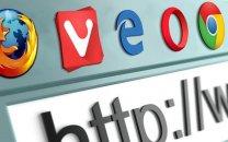 پشتیبانی گوگل، مایکروسافت و موزیلا از احراز هویت بیومتریک