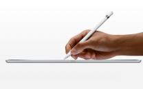 اپل از «اپل پنسل» 2018 رونمایی کرد