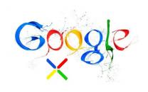 گرداب رسوایی جنسی گوگل ایکس همچنان قربانی میگیرد