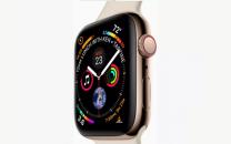 اپل واچ به روزرسانی شد