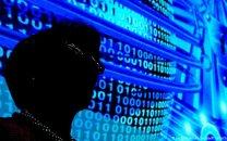 آلمان به صدها کارشناس امنیت سایبری نیاز دارد