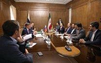 ارائهی بستهی تجاری شرکتها و محصولات فناوری اطلاعات روسی برای همکاری با ایران