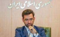 فیلم/ واکنش وزیر ارتباطات و فناوری اطلاعات به حمله تروریستی اهواز