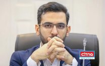 انتظارات وزیر ارتباطات از نمایندگانش در هیات مدیرهی شرکت مخابرات چیست؟