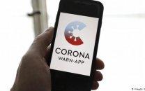 راهاندازی اپلیکیشنهای هشدار کرونا در کشورهای مختلف