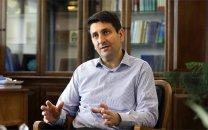 هفته آینده دو تفاهمنامه در زمینه کاربردهای 5G در ایران امضا میشود