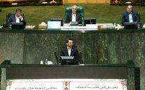 وزیر ارتباطات: دستاوردهای ملی را نباید به دلیل موضوعات منطقهای زیر سوال برد
