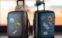 تعرفههای تخفیفی رومینگ بینالملل رایتل در پنج کشور پرسفر