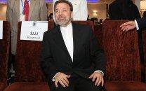 تاخیر در اجرای پروژهی فیبرنوری توسط MTN به دلیل اشتباه طرف ایرانی