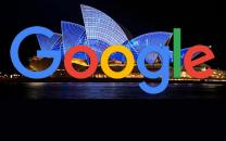 فیسبوک و گوگل همدست دولت استرالیا میشوند؟
