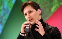 علت انتقال سرورهای تحویل محتوای تلگرام به ایران چیست؟