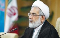 محمد مهاجری: آقای دادستان خودتان تشریف ببرید تلویزیون و با آذری جهرمی بحث کنید!