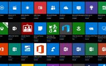 مایکروسافت ویژگیهای مصرف کننده به برنامههای دسکتاپ اضافه میکند