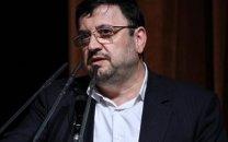 شرط ایران برای پیامرسانهای خارجی