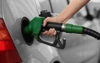 افزایش قیمت بنزین به سود توانگران و به زیان مستمندان است
