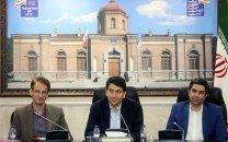 معاون فناوری و نوآوری وزیر ارتباطات: وزارت ارتباطات از حضور بخش ICT در بازارهای منطقه حمایت میکند