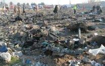 در سانحهی سقوط هواپیمای اوکراینی، اعمال نوعی از عملیات فریب فرماندهی و کنترل ثابت شد؛ احتمال عملیات سایبرنتیک مبنی بر «اخلال در ارتباطات» هم وجود دارد/ موشک کروز ابتدا توسط بخشی از شبکهی پدافند کشور شناسایی شد، اما چندی بعد حمله کروز منتفی اعلام میشود