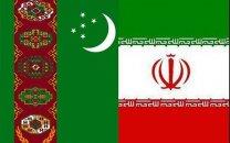 تشکیل کمیته مشترکlCT برای همکاریهای بیشتر تهران - عشق آباد