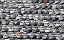 بیکیفیتترین خودروهای داخلی را بشناسید