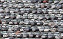 کاهش قیمت خودروهای داخلی (+جدول قیمت ها)