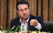 وزیر صمت: هماهنگی دولت و بخشخصوصی رمز پیروزی در جنگ اقتصادی است