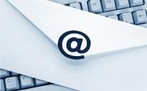 جایگزینی برای ایمیل وجود دارد؟
