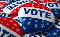 هوش مصنوعی در تامین امنیت انتخابات آینده آمریکا چه نقشی دارد؟