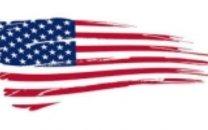 اضافه شدن نام یک ایرانی به فهرست تحریمهای آمریکا