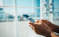 بزرگترین خطراتی که صاحبان تلفن همراه با آن مواجهند