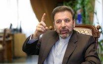 وزیر ارتباطات: در برابر فیلتر شدن تلگرام صوتی مقاومتی نکردیم