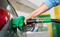 جدیدترین توجیه وزارت کشور درباره اطلاعرسانی افزایش قیمت بنزین: مسئولیت اقناع افکار عمومی به صداوسیما واگذار شده بود