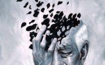 امکان تشخیص زوال عقل با فناوری تشخیص چهره و صدا